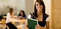 Razpis za vpis v srednješolske programe