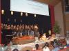 Božični koncert 17/18