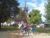 Pikin festival 18/19